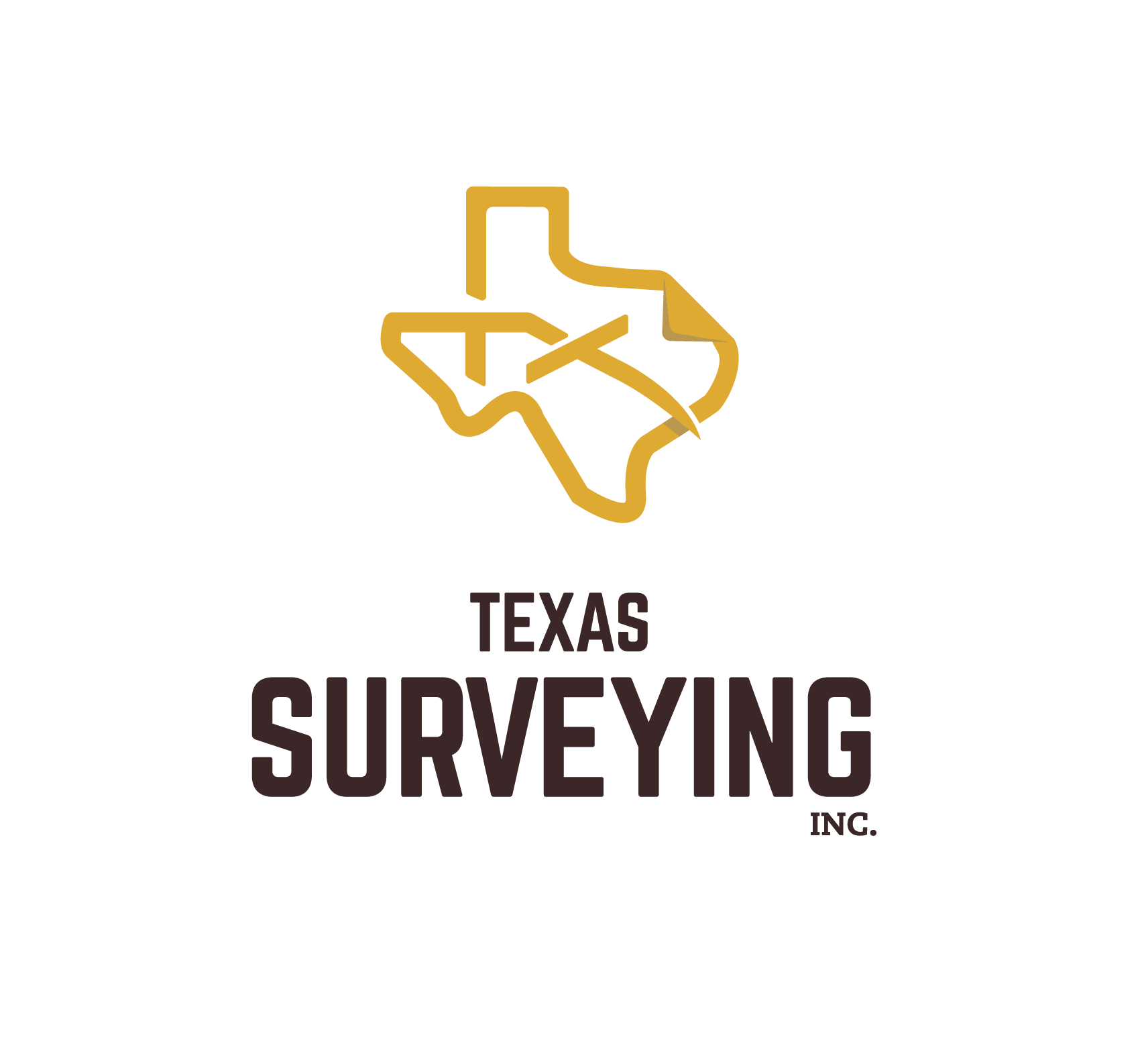 Texas Surveying, Inc.